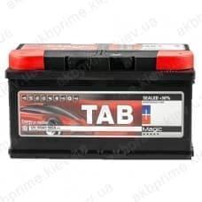Аккумулятор TAB Magic 100Ah 900A R+