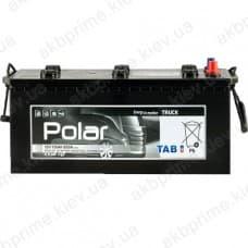 Аккумулятор TAB Polar Truck 135Ah 850A L+