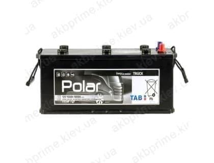 Аккумулятор TAB Polar Truck 150Ah 1000A L+