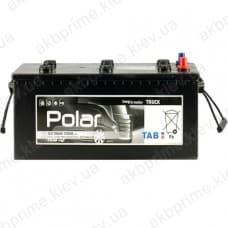 Аккумулятор TAB Polar Truck 190Ah 1200A L+