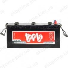 Аккумулятор Topla Energy Truck 135Ah 850A L+