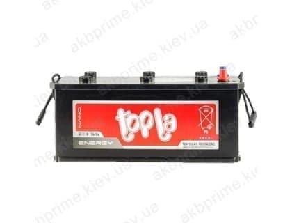 Аккумулятор Topla Energy Truck 150Ah 1000A L+