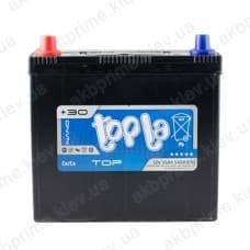 Аккумулятор Topla Top Asia 55Ah 540A JL+