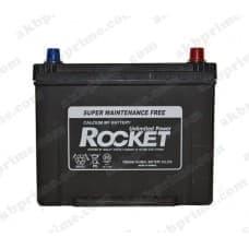 Аккумулятор Rocket 80Ah 650A JR+