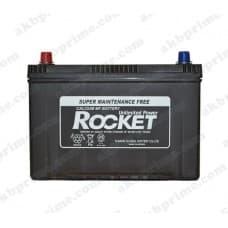 Аккумулятор Rocket 95Ah 790A JL+